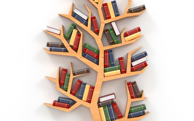 Kitaplar…
