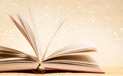 Cilt ve Kitap