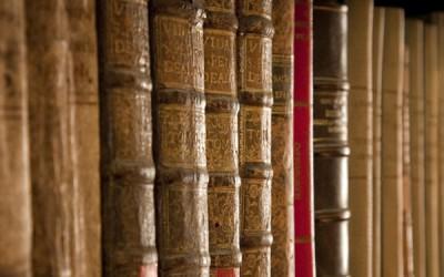 Kütüphaneler